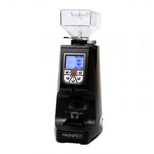 Eureka Atom Maginifico Espresso Grinder