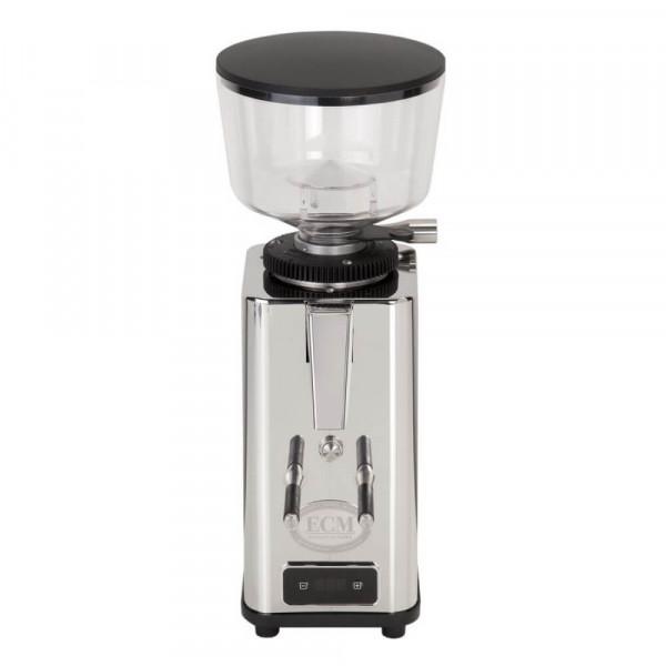 ECM S Automatic 64 Espresso Grinder