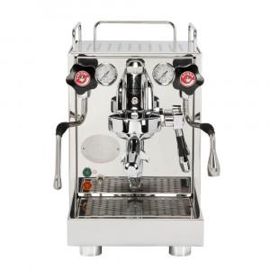 ECM Mechanikia V Slim Espresso Machine