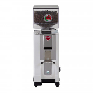 Eureka Mignon MCI Espresso Grinder