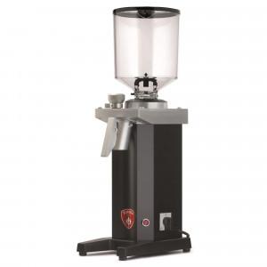 Eureka Drogheria MCD4 Espressomühle