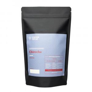 Chirecha Coffee