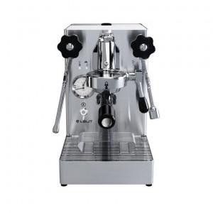 Lelit Mara X PL62X Espressomaschine