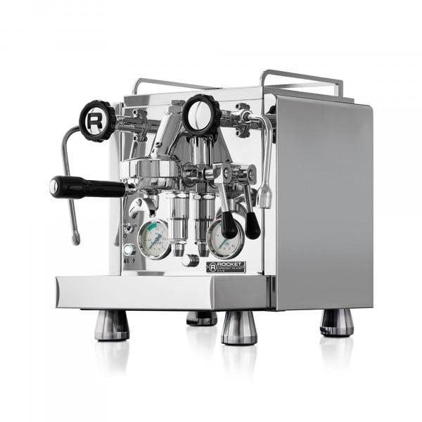 Rocket R58 Espresso Machine