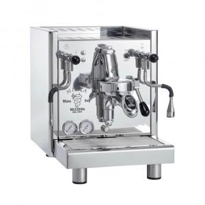 Bezzera Mitica S Espresso Machine
