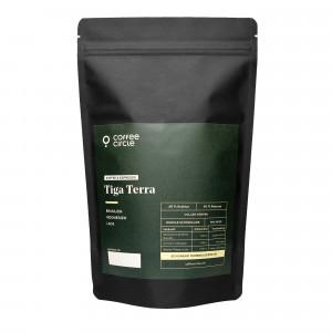 Tiga Terra Kaffee & Espresso