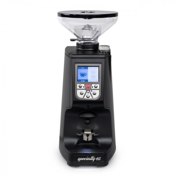 Eureka Atom 65 Espressomühle