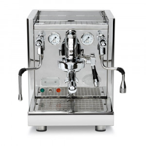 ECM Technika V Profi PID Espresso Machine