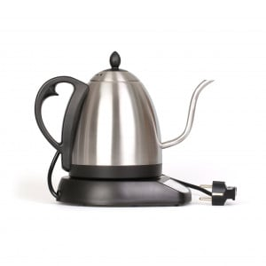 Bonavita - Electric Kettle with Temperature Adjustment