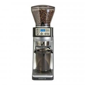 Baratza Sette 270 & 270W Kaffeemühle