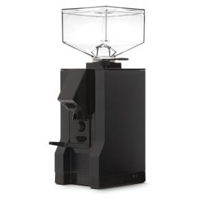 Eureka Mignon Manuale 15BL Espressomühle