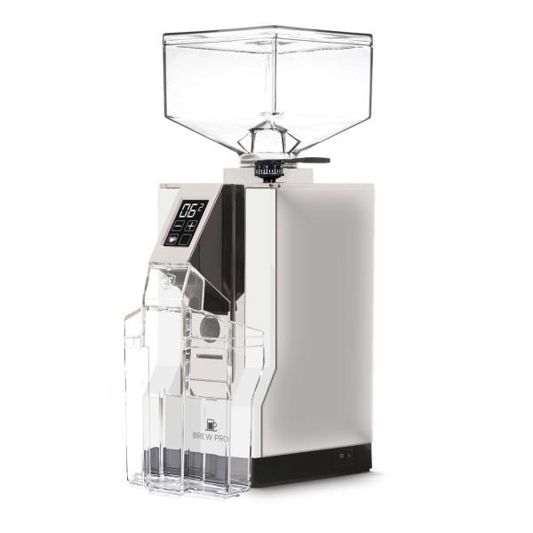 Eureka Mignon Brew Pro 16CR Kaffeemühle