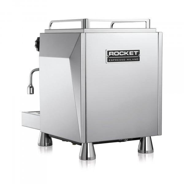 Rocket Giotto Evolutione R Espressomaschine T