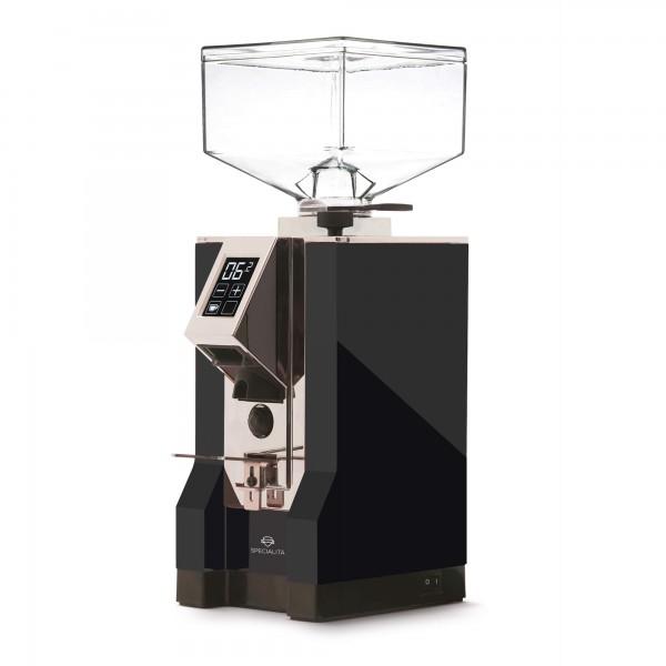Eureka Mignon Specialità Espressomühle