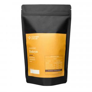 Toleyo Coffee