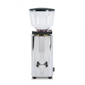 ECM C-Manuale 54 Espresso Grinder