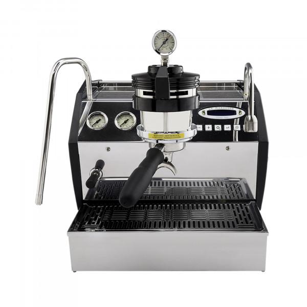 La Marzocco GS/3 – Espressomaschine