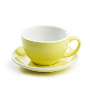 ACME Latte Cup Cappuccinotasse