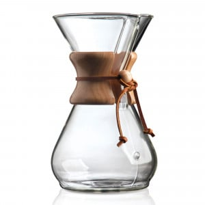 Chemex Coffee Carafe