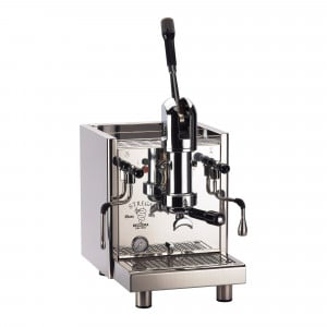 Bezzera Strega S Espressomaschine