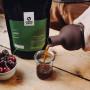 Vorschau: Hario Filter in Coffee Bottle