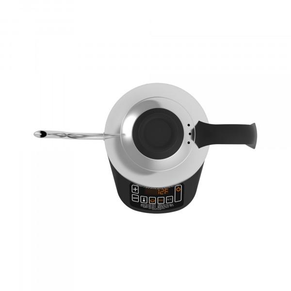 Brewista Smart Brew Digital Kettle 1,2L