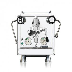 Rocket R60V Espresso Machine