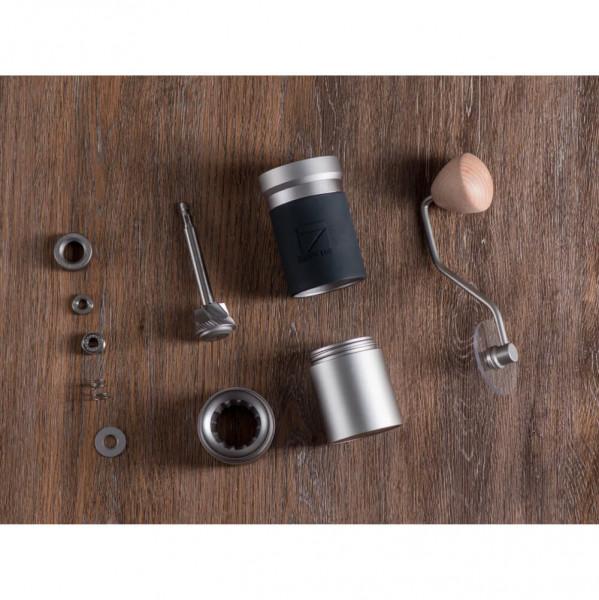 1Zpresso JX-Pro Coffee Grinder