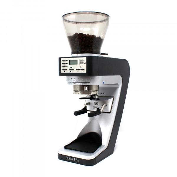 Baratza Sette Kaffeemühle